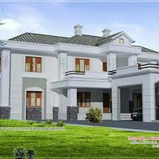 colonial house designs colonial house plans category historic georgetown houses villanova