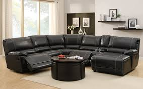 3 piece reclining living room set homelegance cale 3 piece