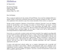 resume social work resume satisfying social work related resume