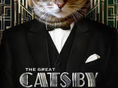 Gatsby Meme - great gatsby meme weknowmemes