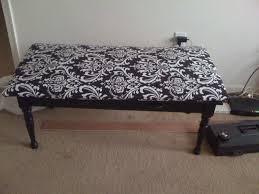 coffee table fabulous coffee table ottoman combo ottoman