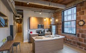 luxury homes rochester ny woodbury place luxury lofts overlooking the genesee river