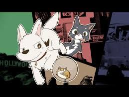bolt zerochan anime image board