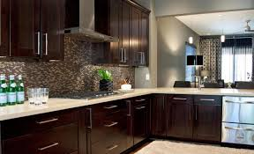 Kitchen Cabinets Pantry Ideas Kitchen Kitchen Cabinet Ideas Propitious Ready Made Kitchen