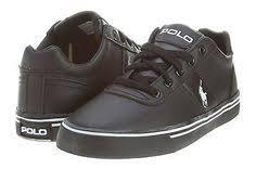ugg australia emalie 1008017 black leather ankle waterproof ugg emalie womens 1008017 blk black waterproof leather zip wedge