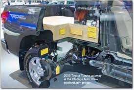2007 toyota tundra filter 2007 toyota tundra sized trucks