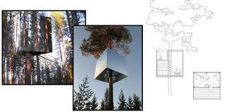 treemendous tree houses dawdleandwhimsy