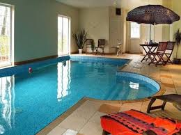 Holiday Cottages In Bideford by Best 25 North Devon Holiday Cottages Ideas On Pinterest
