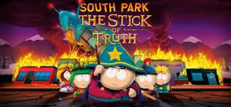 watch south park black friday southpark hashtag on twitter