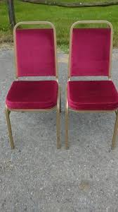 Used Folding Chairs For Sale Secondhand Chairs And Tables Banqueting Chairs