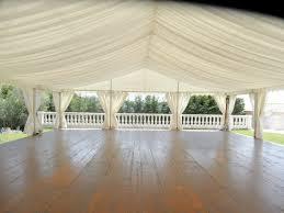 location chapiteau mariage tentes et chapiteaux location chapiteaux tentes aix en provence 13