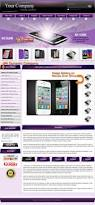 free ebay auction templates get ebay shop design ebay auction listing html template for
