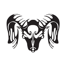 aries png transparent images png all