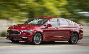 picture ford fusion ford fusion reviews ford fusion price photos and specs car