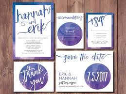 purple wedding invitation kits wedding invitations wedding invitation kits purple your wedding