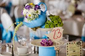 centerpieces wedding disney wedding centerpieces popsugar home