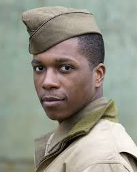 Tailes Aml Ameen Red Tails 93161 Usbdata