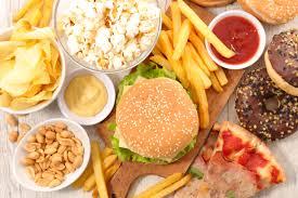 maternal diet could affect kids u0027 brain reward circuitry u2013 science