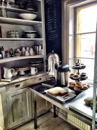 Home Bakery Kitchen Design by Free Images Cafe Window Home Food Kitchen Room Cuisine