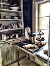 cuisine en g ร ปภาพ หน าต าง บ าน อาหาร คร ว ห องพ ก countertop การออกแบบ
