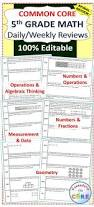 best 25 5th grade worksheets ideas on pinterest 5th grade math