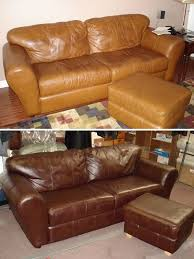 Leather Upholstery Cleaner Incredible Cleaning Leather Sofa With Cool Cleaning Leather Sofa