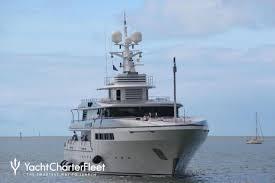 Best Yacht Names Eternity Yacht Codecasa Yacht Charter Fleet