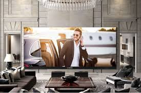 h ardocp c seed releases 262 inch 4k tv