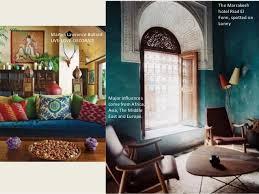 European Interior Design Interior Design Trends