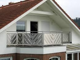 edelstahl balkon mit glas balkon aus edelstahl 100 images französischer balkon edelstahl