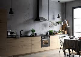 hanss dream kitchen mindsparkle mag