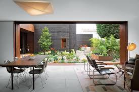 sala da pranzo moderne pane della rottura nella bellezza 20 sale da pranzo moderne per