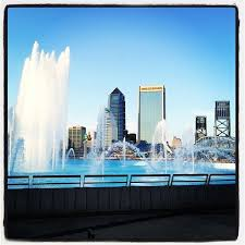 jacksonville fl best black friday gopro deals 70 best downtown jax images on pinterest jacksonville florida