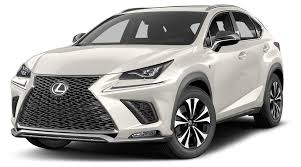 white lexus 2018 2018 lexus es 350 for sale in edmonton alberta