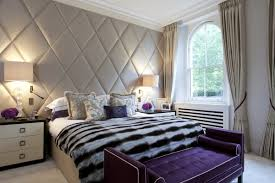 bedroom ideas how to design an alluring bedroom