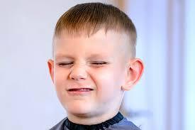 no gel boy haircut 31 cute hairstyles for boys also haircuts