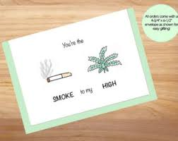 to my card card etsy