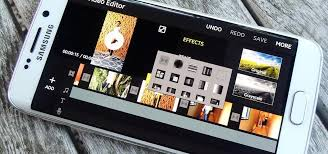 theme maker for galaxy s3 how to use samsung s hidden video editor on any galaxy device
