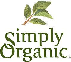 organic thanksgiving dinner best thanksgiving recipes feedfeed