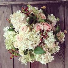 best flower delivery service i m so obsessed with bloomthat sf best flower delivery service