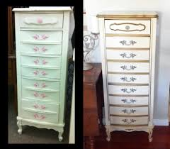 shabby chic lingerie chest find more vintage french provincial shabby chic lingerie chest for