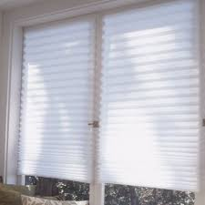 Blinds Window Coverings Best 25 Blinds U0026 Shades Ideas On Pinterest Shades Blinds