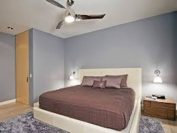 bedroom plug in wall lamps for bedroom 00026 a new choice of