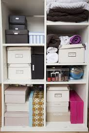 31 best 2 b o so organized images on pinterest apartment living