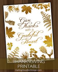 thanksgiving printable greeting cards thanksgiving archives darling doodles
