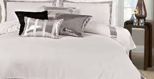 duvet gray bedding ideas stunning grey and coral bedding 12