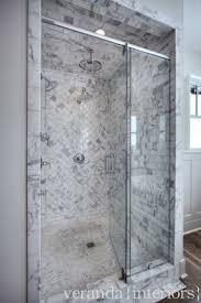 Levis 4 Floors Powell by 276 Best Tile U0026 Stone Inspirations Images On Pinterest Bathroom