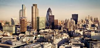 Rent A Desk London Office Space London Serviced U0026 Rented Offices Office Genie