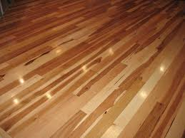 65 best hickory hardwood flooring images on hardwood