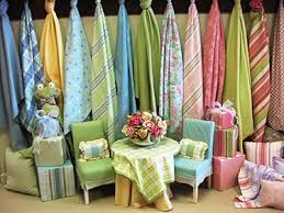 Drapery Stores 18 Best Showroom Ideas Images On Pinterest Showroom Ideas